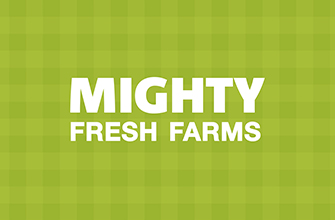 Mighty Fresh Farms