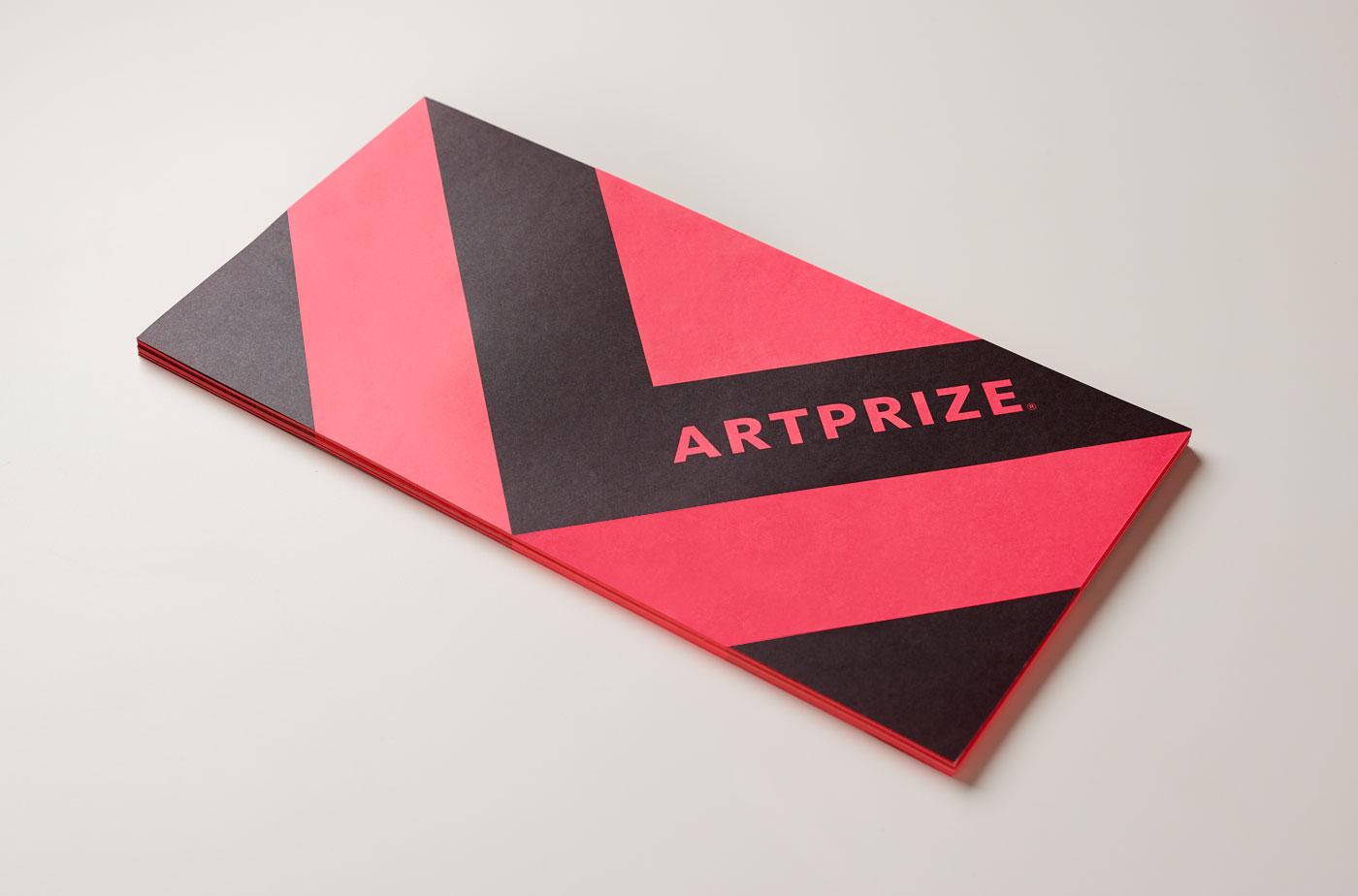 ArtPrize 2012 Promotional Posters